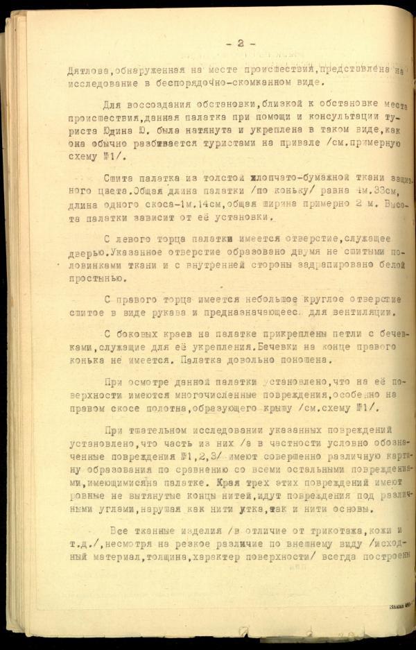 http://www.metaphysic.narod.ru/15_Djatlow/image455.jpg